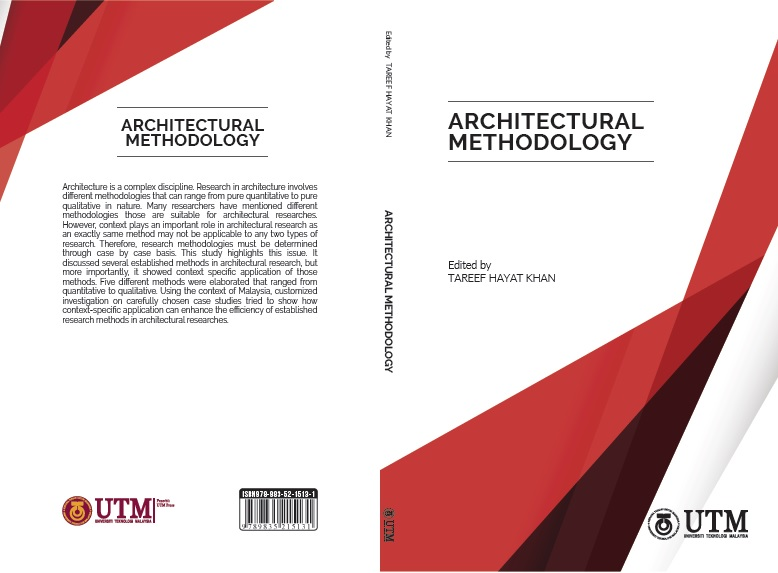 Architectural Methodology
